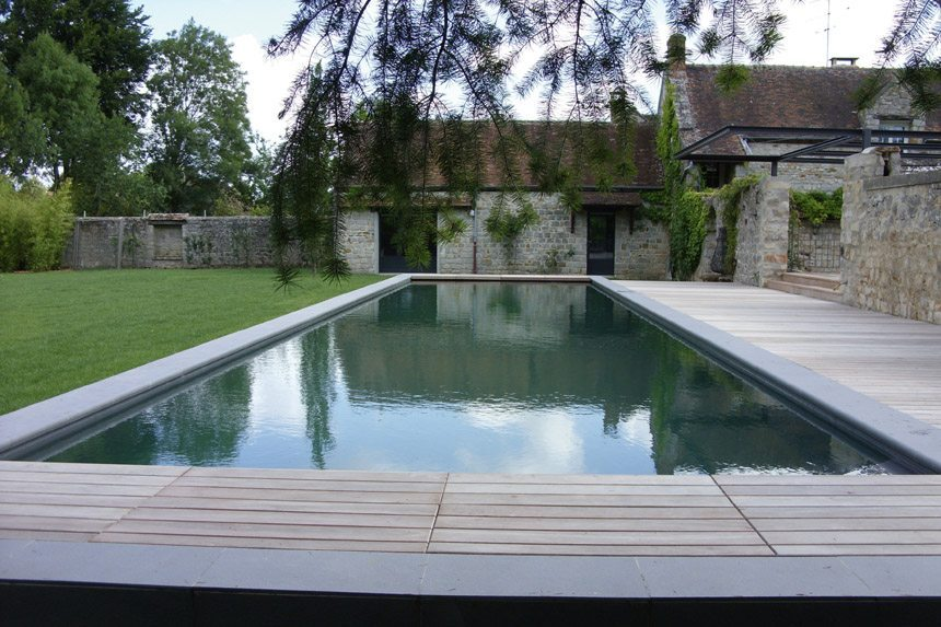Everblue structurafeat alb11 id es piscine for Piscine everblue