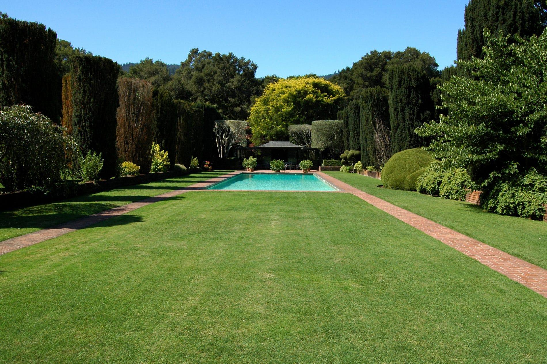 Les Jardins de Rabelais – Everblue