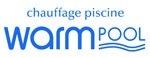 Warmpac France