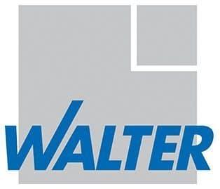 Walter Piscine - Losberger France