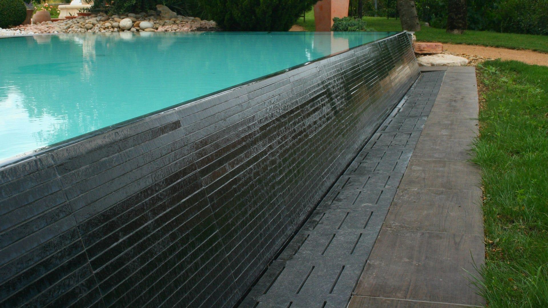 Pool's France