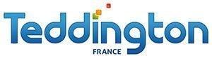 Teddington France
