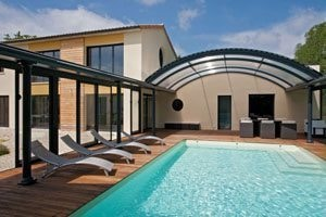 UP-abris-piscine-spa-trophee-d-or