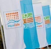 Une édition qui se présente très bien pour l'Aquanale 2013