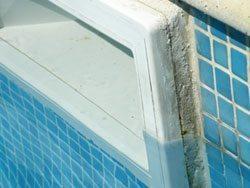 Les fuites comment les identifier id es piscine for Presse etoupe projecteur piscine