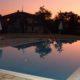 Marché de la piscine 2013 : la tendance semble s'inverser
