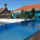 La piscine inox, un marché d'avenir