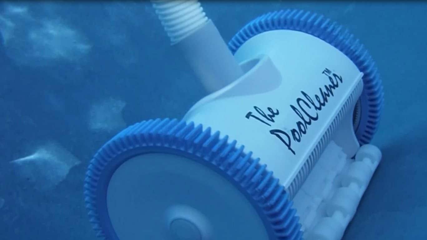 Hayward acquiert Poolvergnuegen