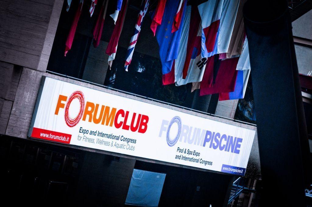 ForumPiscine 2014 annonce une hausse de 20 % des visiteurs