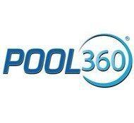 Pool 360, le site lancé par SCP, semble répondre aux attentes des professionnels