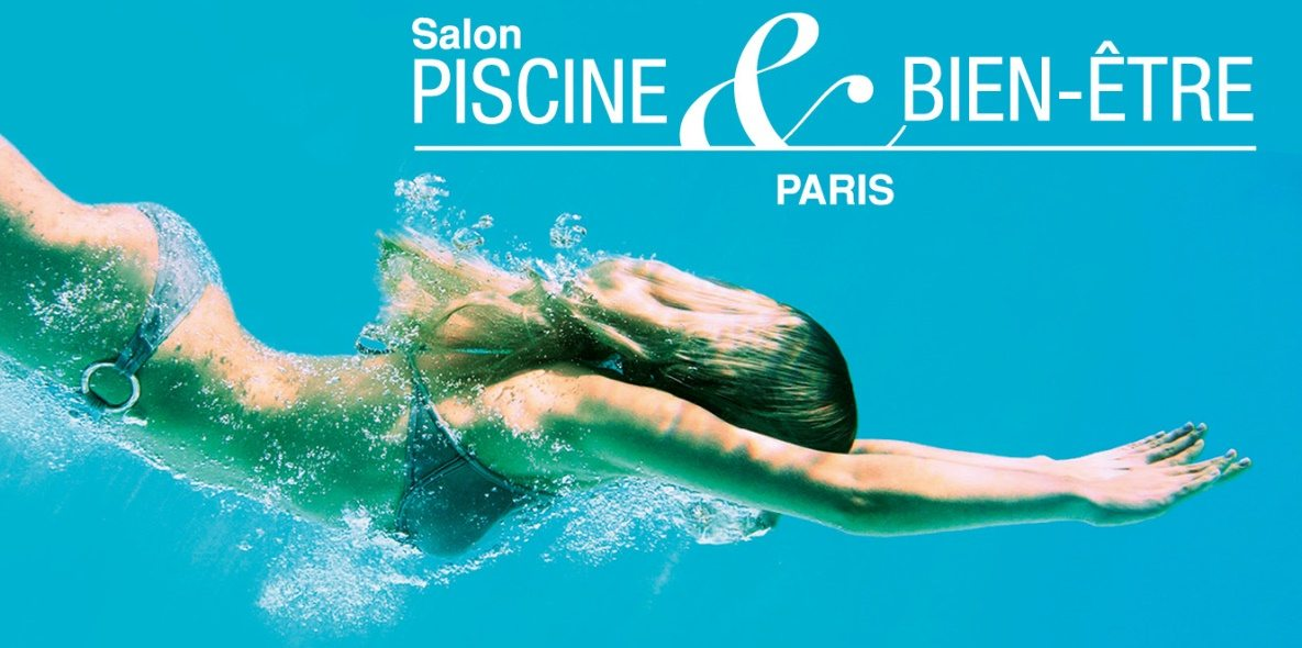 Le salon piscine spa de paris devient le salon piscine for Salon du bien etre paris
