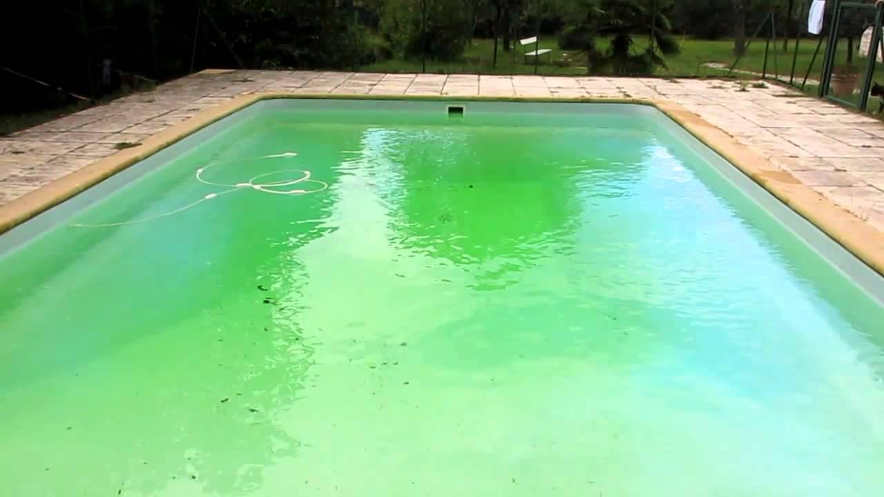 les algicides des alli s pr cieux contre l 39 eau verte