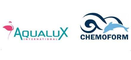 Aqualux et Chemoform