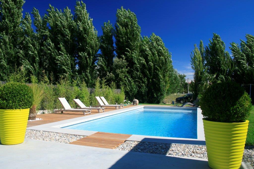 pompe piscine desjoyaux prix previous next close with pompe piscine desjoyaux prix elegant. Black Bedroom Furniture Sets. Home Design Ideas