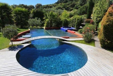 Trophéesde la piscine 2014