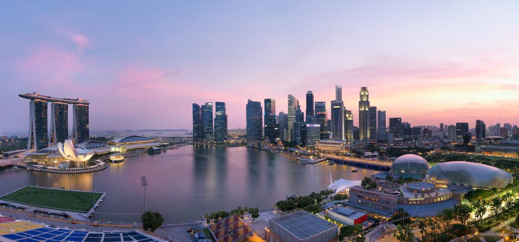 Piscine SPLASH! Asia 2015 : une 3ème édition qui s'annonce bien