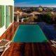 Marché de la piscine, quelle tendance pour 2015 ?