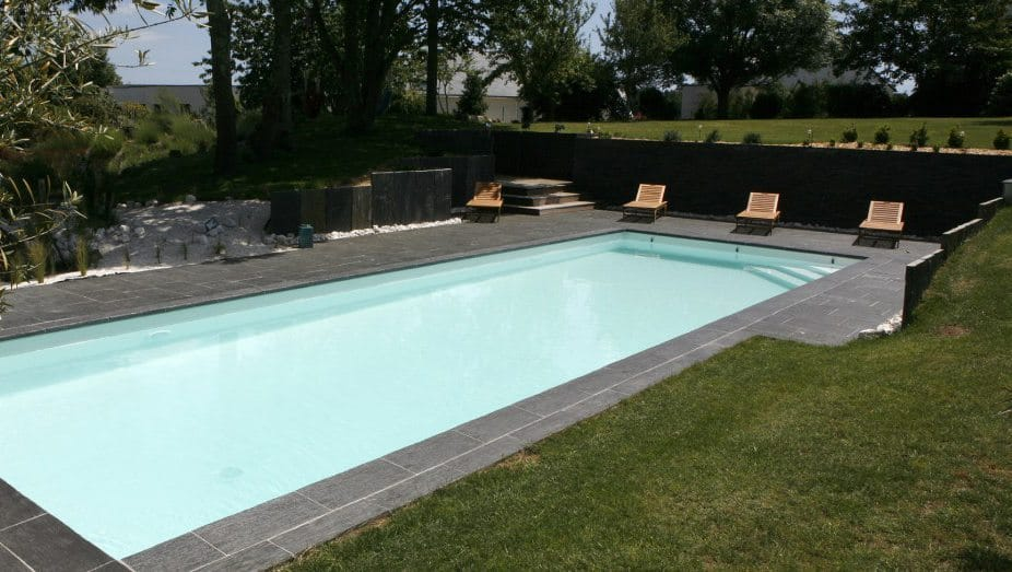 Changement de direction pour caron piscines id es piscine for Construction piscine caron