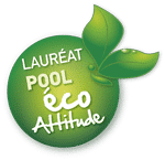 Piscine 2012 - les lauréats Pool Eco Attitude