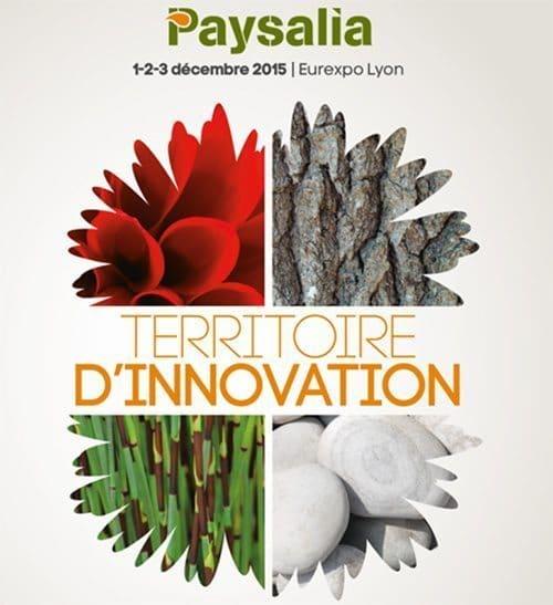 Paysalia, un rendez-vous incontournable pour les professionnels du secteur