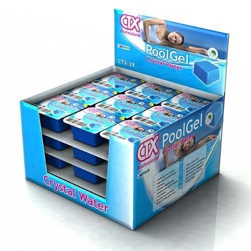 CTX 39 PoolGel