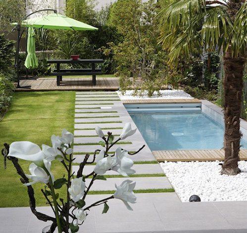 caron piscines carquefou id es piscine. Black Bedroom Furniture Sets. Home Design Ideas