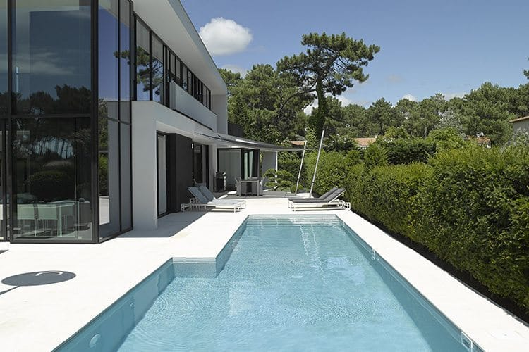 idees-piscine-carrebleu-royan