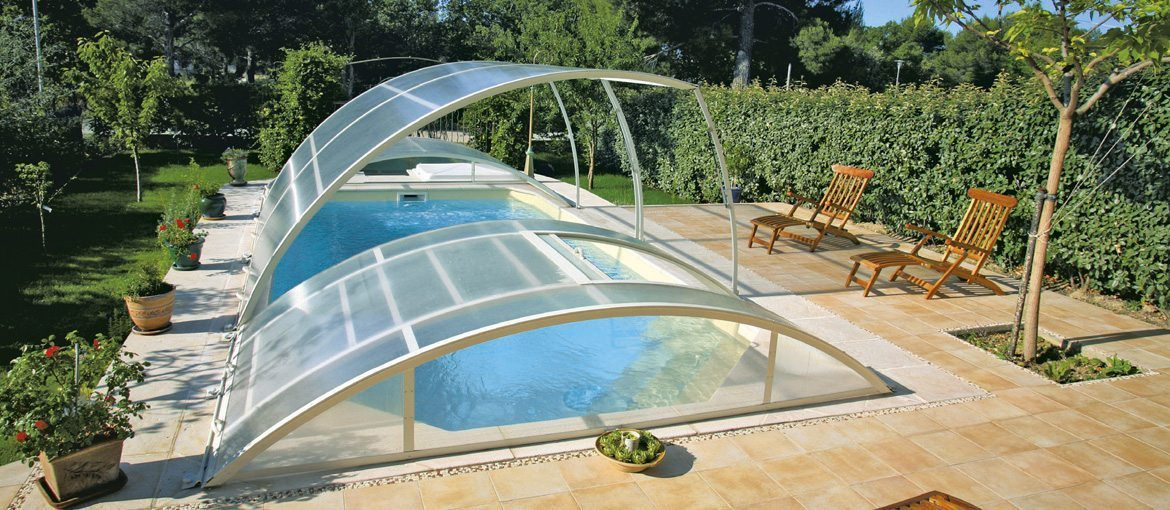 Les syst mes d 39 ouverture id es piscine for Systeme piscine