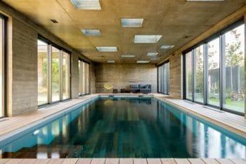idees-piscine-aqua-system