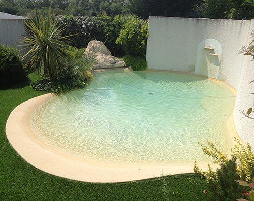 gumilo id es piscine
