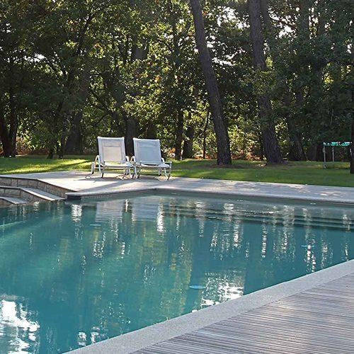 Coatflex 150 id es piscine for Piscine coque polyester martinique