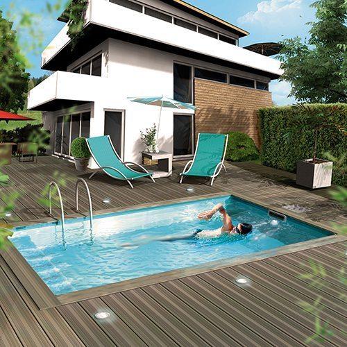 Sdcb mondial piscine pisciniste athis mons dans l for Piscine athis mons