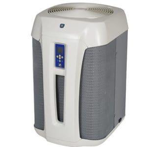 Pompes à chaleur ZS 500