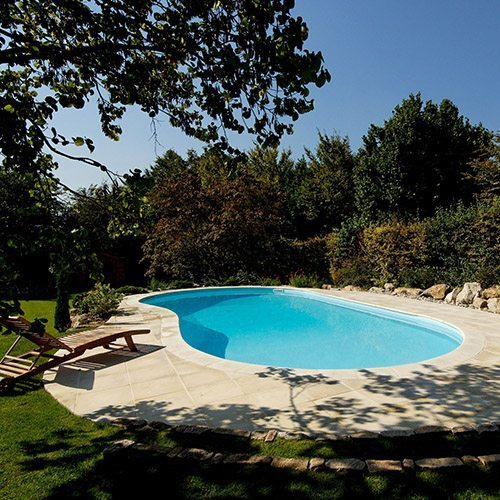 Astralpool gamme de douches id es piscine for Astral piscine france