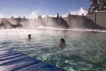 Les pompes chaleur id es piscine for Chauffer sa piscine gratuitement
