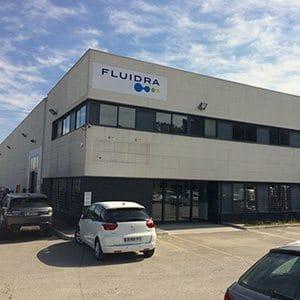 fluidra-30-03-16