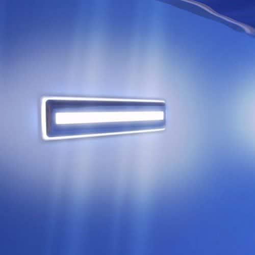 Blade Light