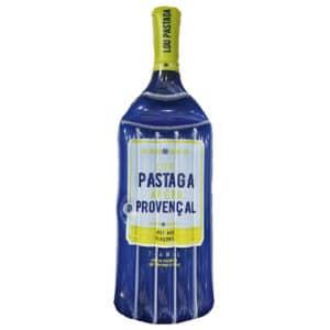 Bouée bouteille