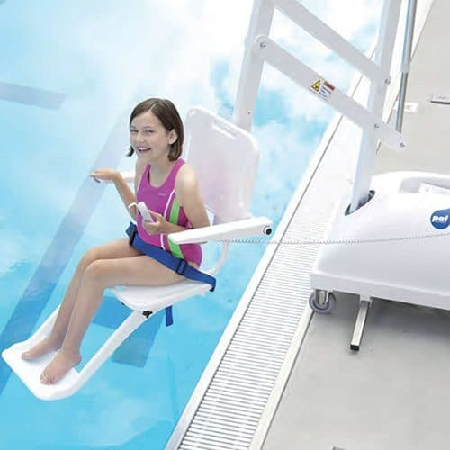 L ve personne pal s r smith id es piscine for Leve personne piscine