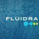 Idrania - groupe Fluidra