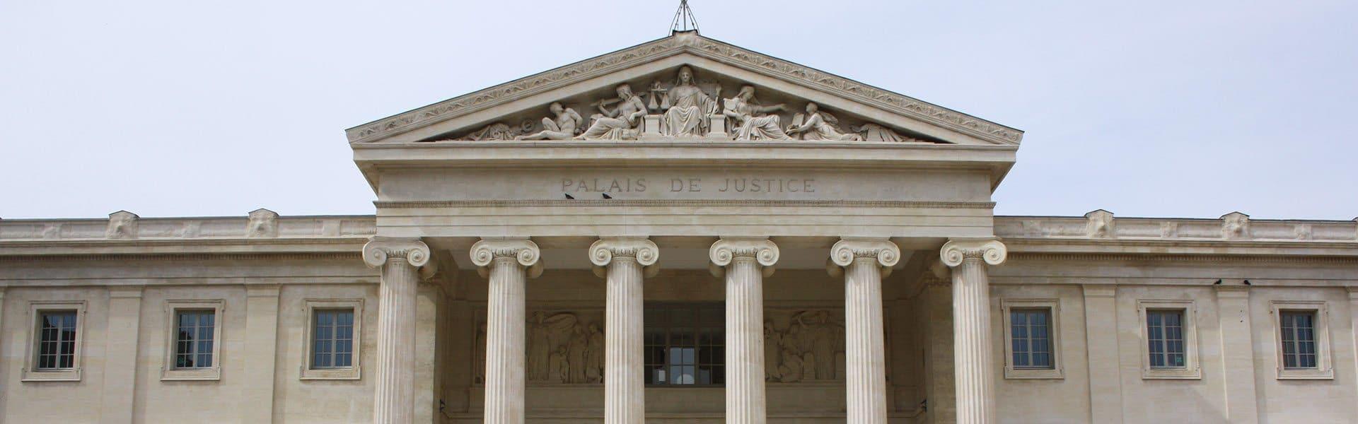 CLAVERIE Roland – Expert près la Cour d'Appel de Bordeaux