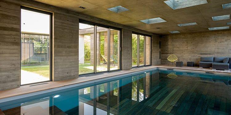 Carnets d 39 id es de piscines et d 39 installation de bien tre for Piscine prefabriquee