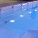 Des journées portes ouvertes pour les Spas Aquazzi en région Lyonnaise