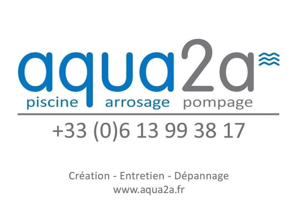 Aqua2A Pisciniste Cavalaire Sur Mer Dans Le Var 83