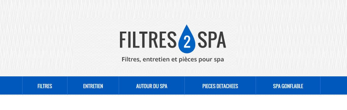 FILTRES2SPA