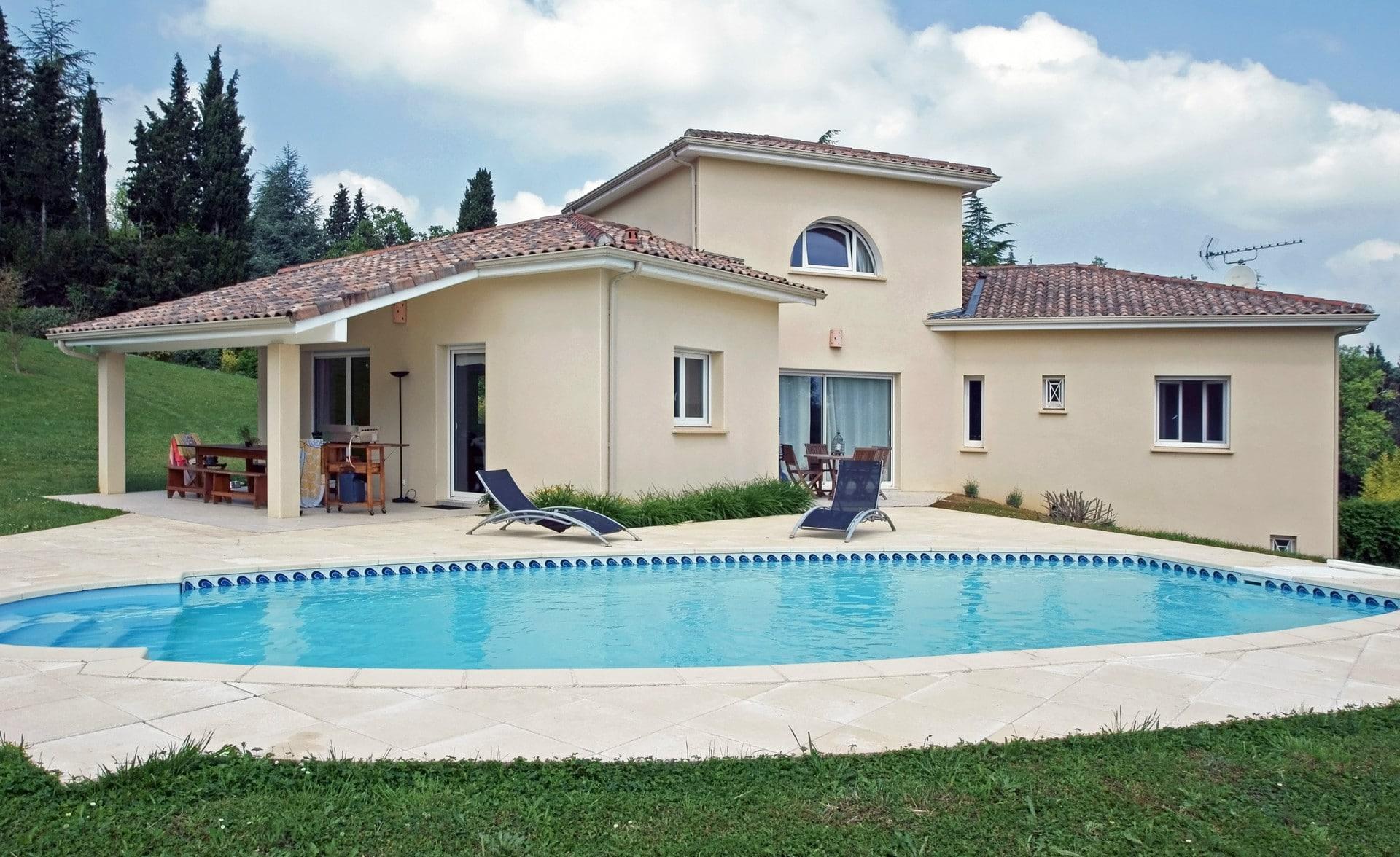 Formations sur les nouvelles normes européennes sur les piscines familiales