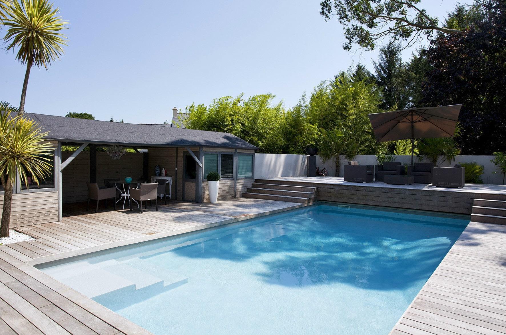 troph es de la piscine et du spa 2015 id es piscine