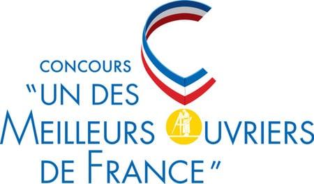 """Concours """"Un des meilleurs ouvriers de France"""""""
