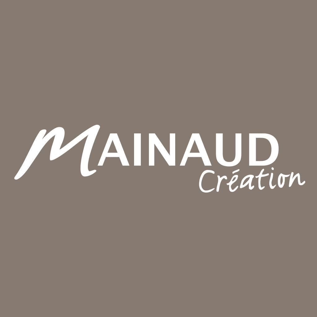 Mainaud Création
