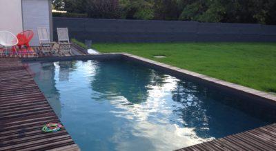 vidence piscine pisciniste neufmoulin dans la somme 80. Black Bedroom Furniture Sets. Home Design Ideas